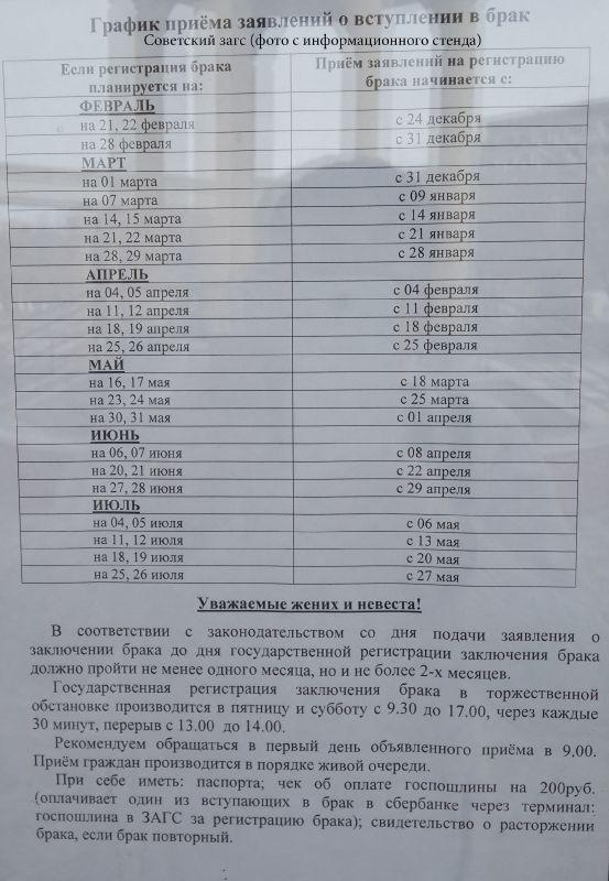 Книга по Украинскому языку 7 Класс